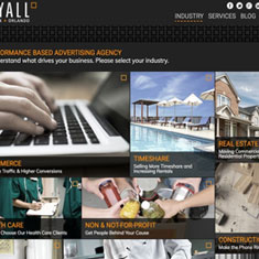 Royall Advertising